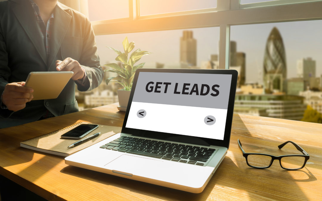 How to Use LinkedIn Groups to Generate More Leads